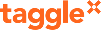 Taggle Systems