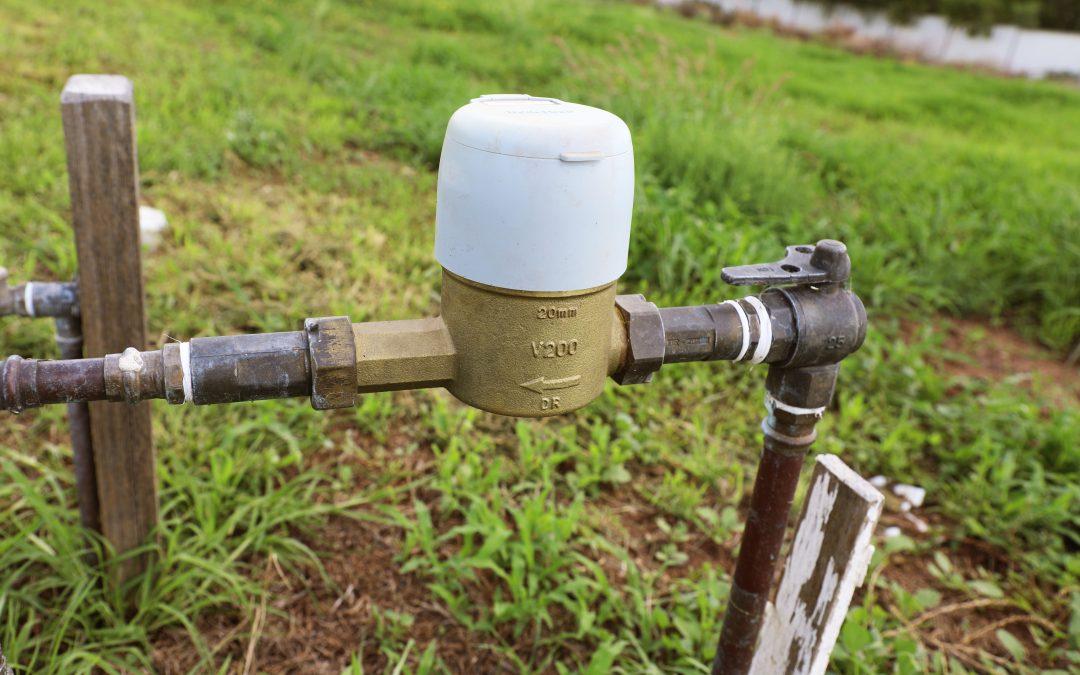 Dubbo Regional Council smart water meter rollout starts June 1st